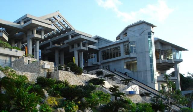 modern_japanese_architecture_by_praze
