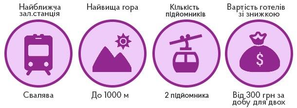 -yDlojRU_zU