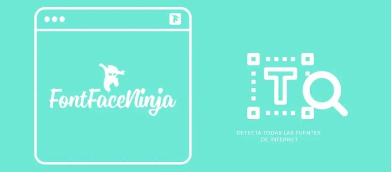 Fontface Ninja V3
