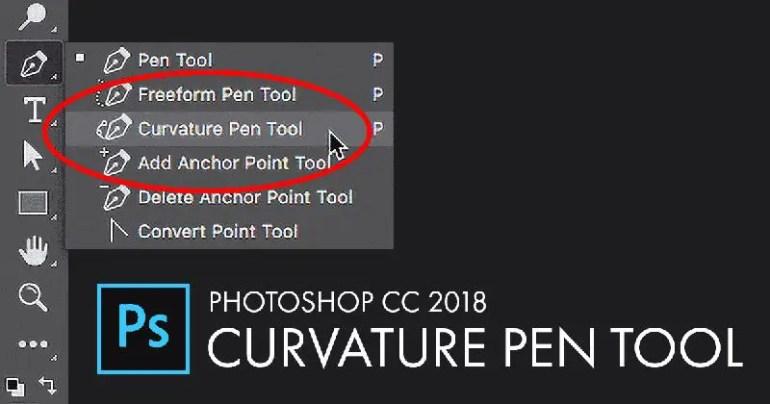 herramientas para diseñadores