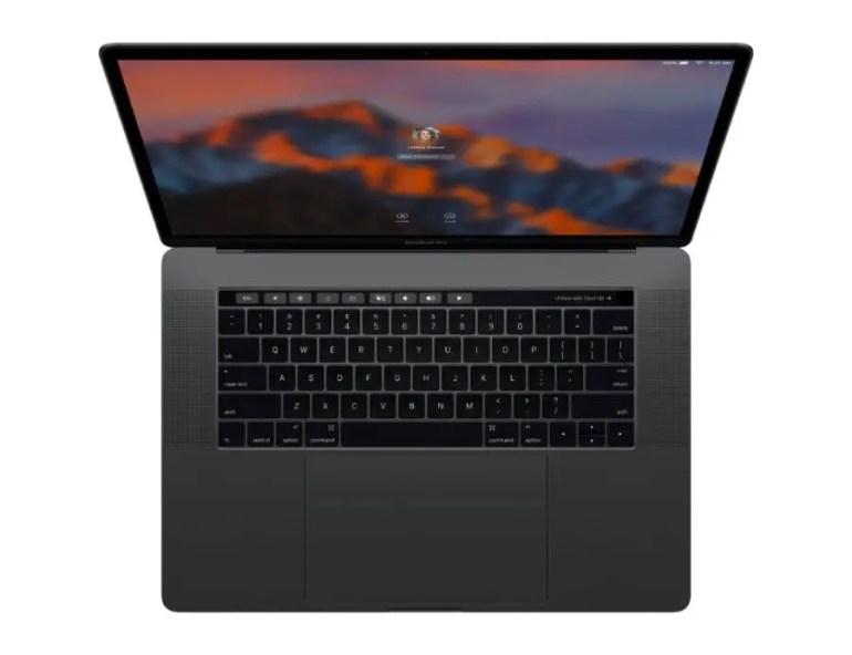 computadoras portátiles para diseño