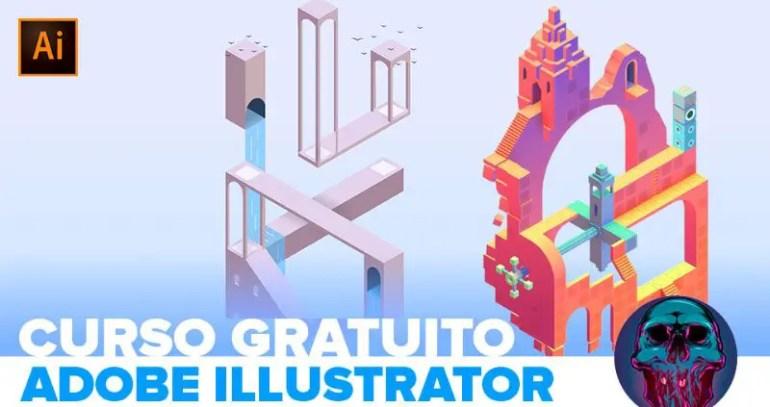 Cursos Gratuitos Para Diseñadores