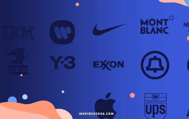Diseño de Logotipo: La guía esencial para diseñadores
