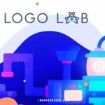 Logo Lab