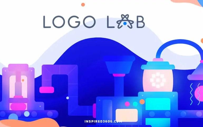Logo Lab – La Aplicación Que Pone Tus Logos a Prueba