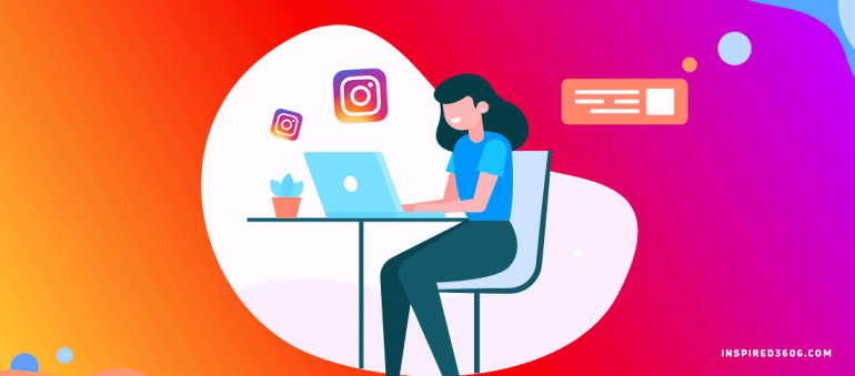 como-cambiar-la-fuente-en-tu-biografia-de-instagram