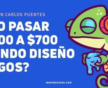 Carlos Puentes