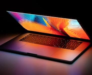 Laptops Para Estudiantes