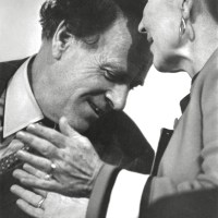 Marshall McLuhan's wife on her husband, a religious man [Marshall McLuhan Mondays]