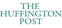 huffington_post_logo_squarer