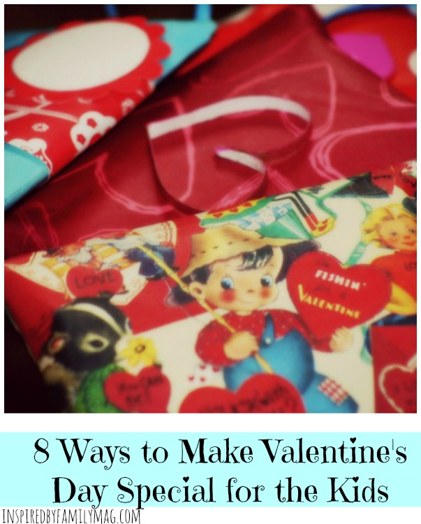 valentines day ideas 1