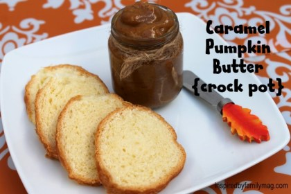 caramel pumpkin butter, dunkin donuts holiday flavors