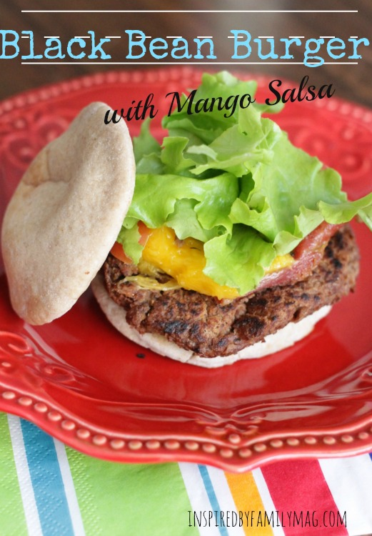 black bean burger1