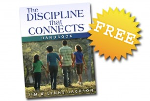 discipline that connects book