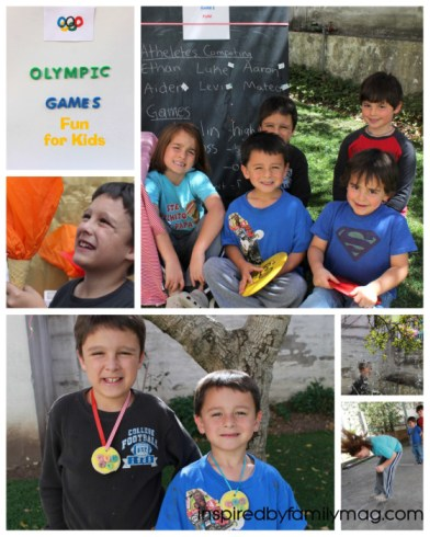 olympic3