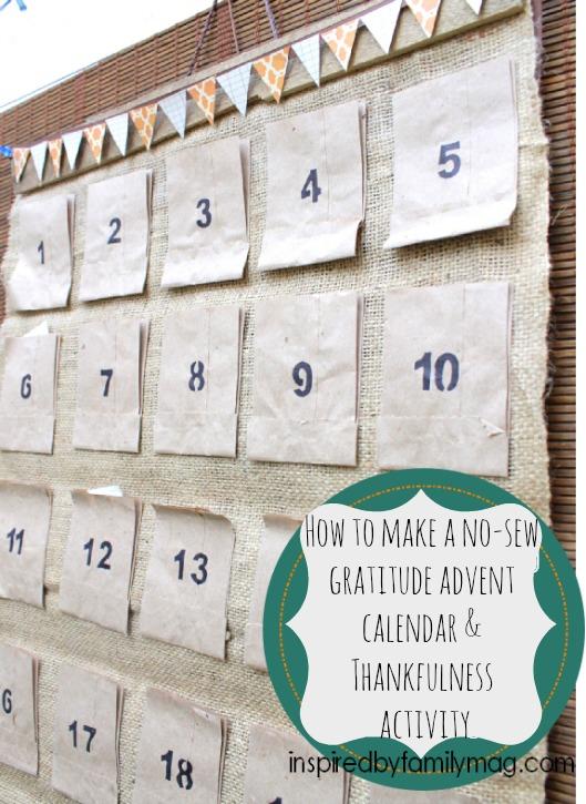 gratitude-advent