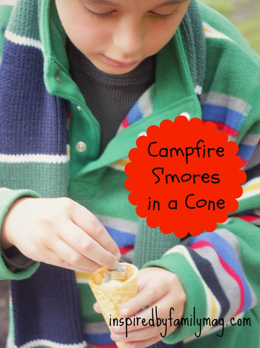 camp activities for kids1