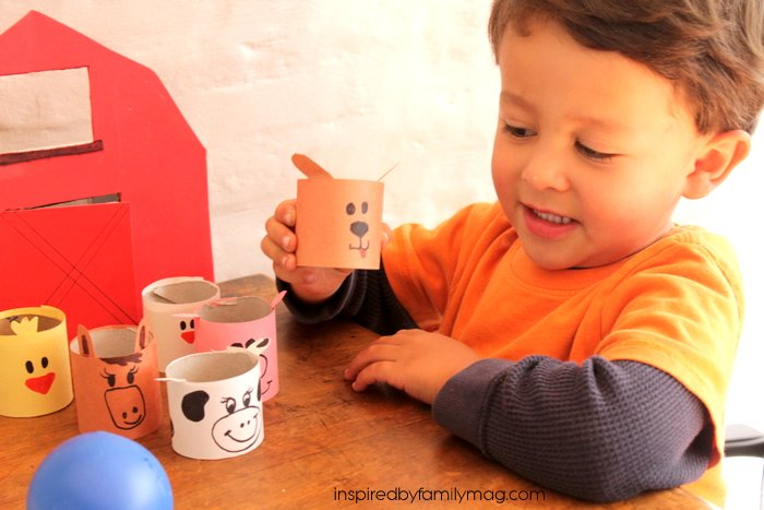 toilet paper tubes crafts