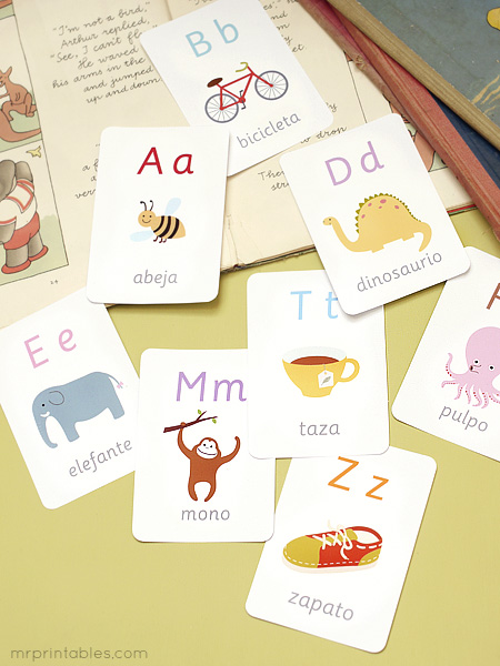 spanish-alphabet-flashcards