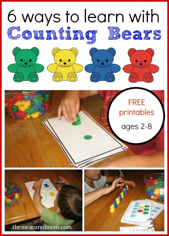 ways-to-learn-with-counting-bears-590x824