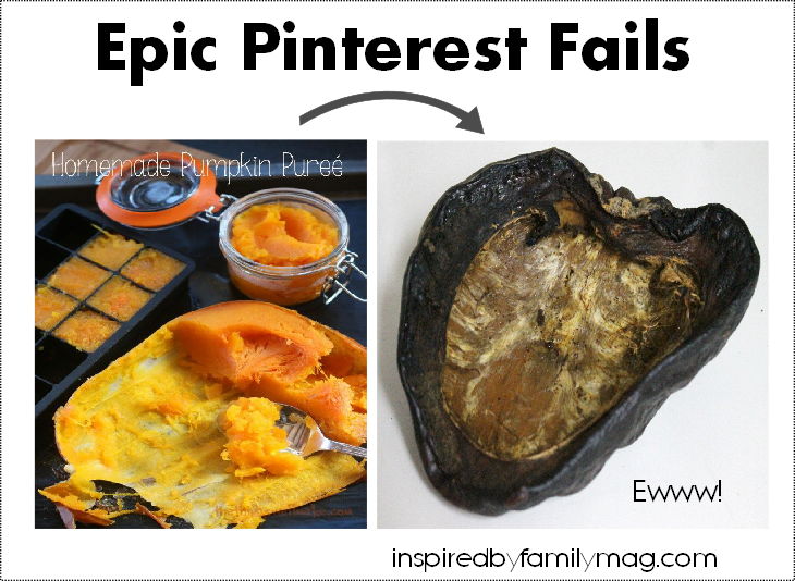 epic pinterest fails 2