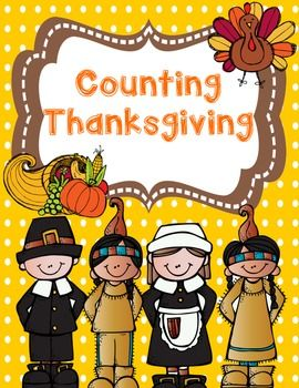 pilgrim counting activity