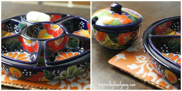 mexican ceramics 1