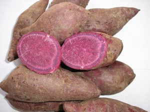 purple_sweet_potatoes