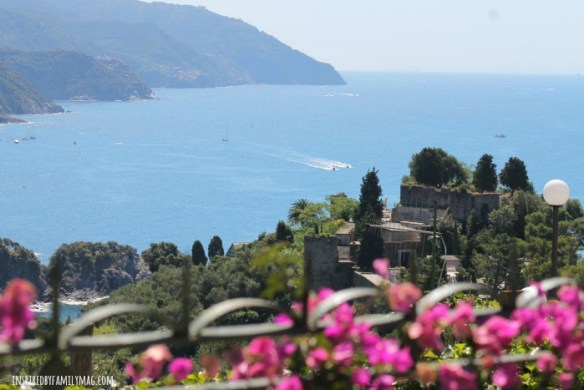 hotel-view-italy