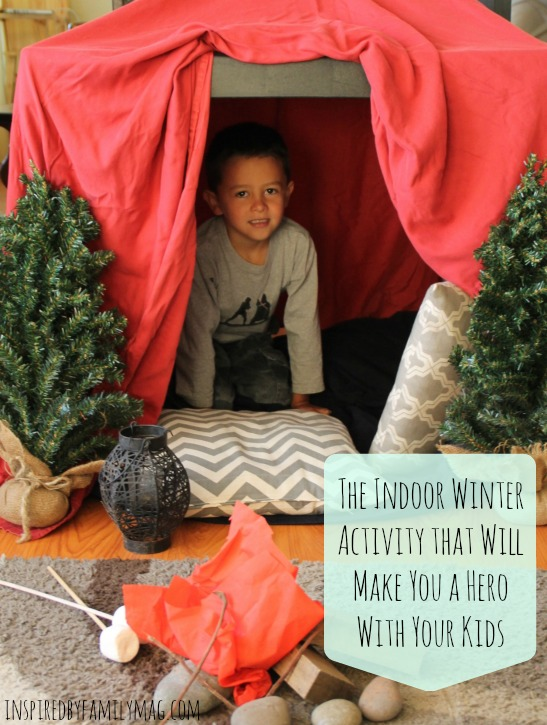 indoor-camping-1