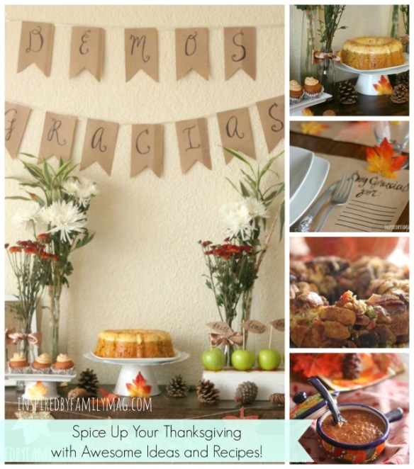 thanksgiving-party-ideas