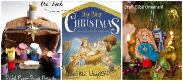 nativity-crafts