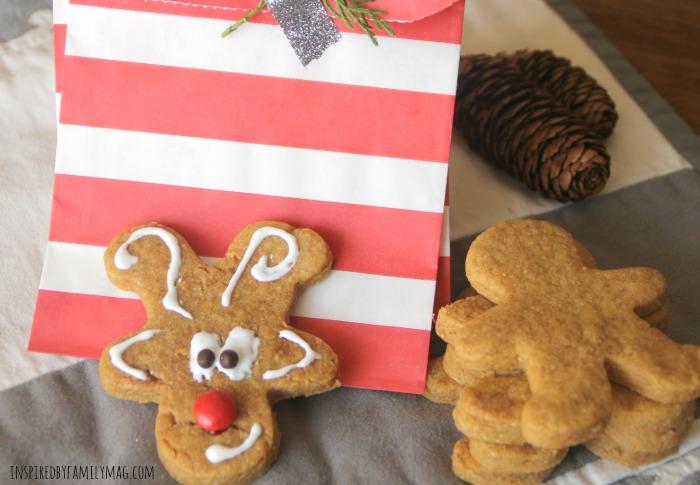 reindeer-cookies-from-gingerbread-men-2