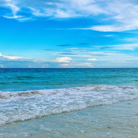 Best Hostels in Cancun & Playa Del Carmen