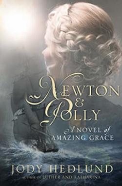 Newton & Polly