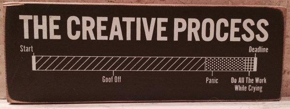 CreativeProcess copy