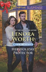 HerHolidayProtectorCover