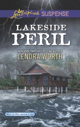 9780373447725 LakesidePeril