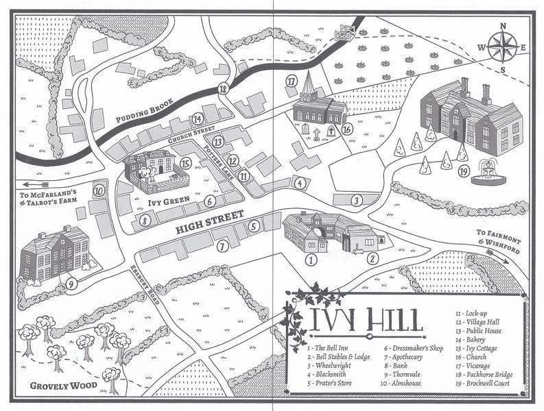 LRfinal map_scan
