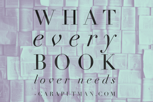 every-book-lover