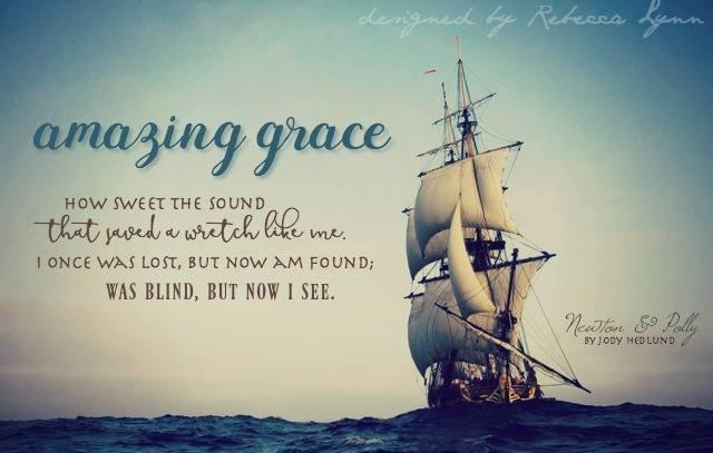 amazing-grace-by-rebecca-lynn