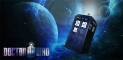 lrdoctor-who-7