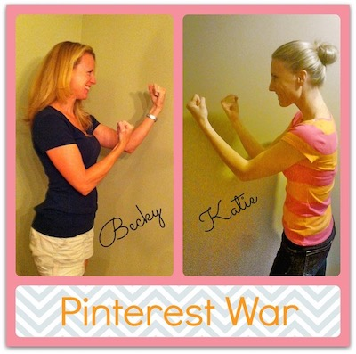 fallpinterestwar7