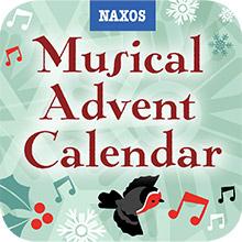 musical-advent-calendar-app