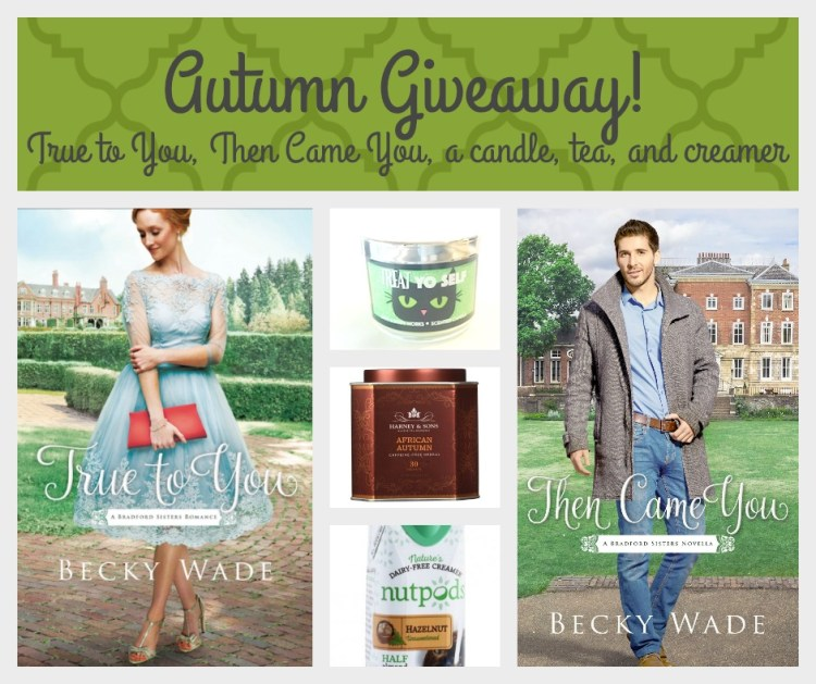 Cover Matching Challenge and Giveaway