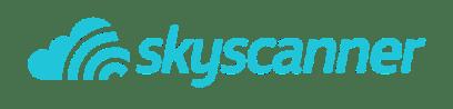 600px-Skyscanner_RGB_cirrus