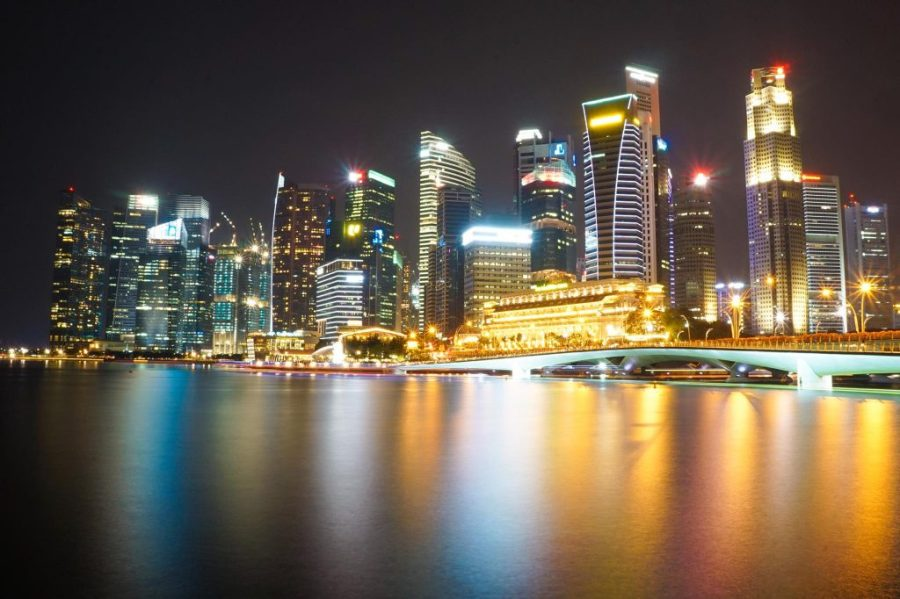 A Quick Guide to A Short Singapore Stopover Holiday - Tourist guide to singapore