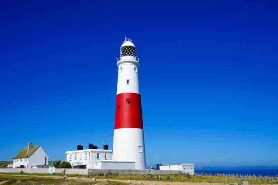 things to do in Devon - East Devon Coast