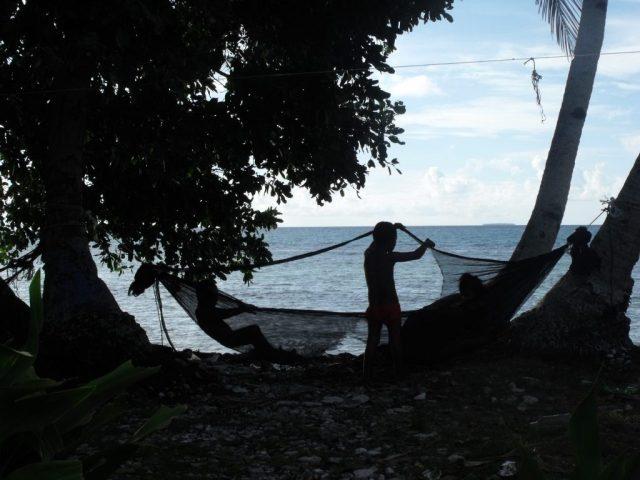 dscf0786 - Tuvalu Travel