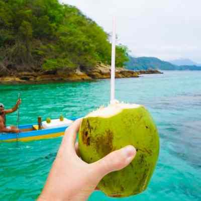 sightseeing in Ilha Grande Brazil what to do in Ilha Grande Brazil